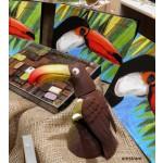 Coffret Toucan de chocolats
