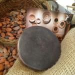 Bonbonnière du Kenya